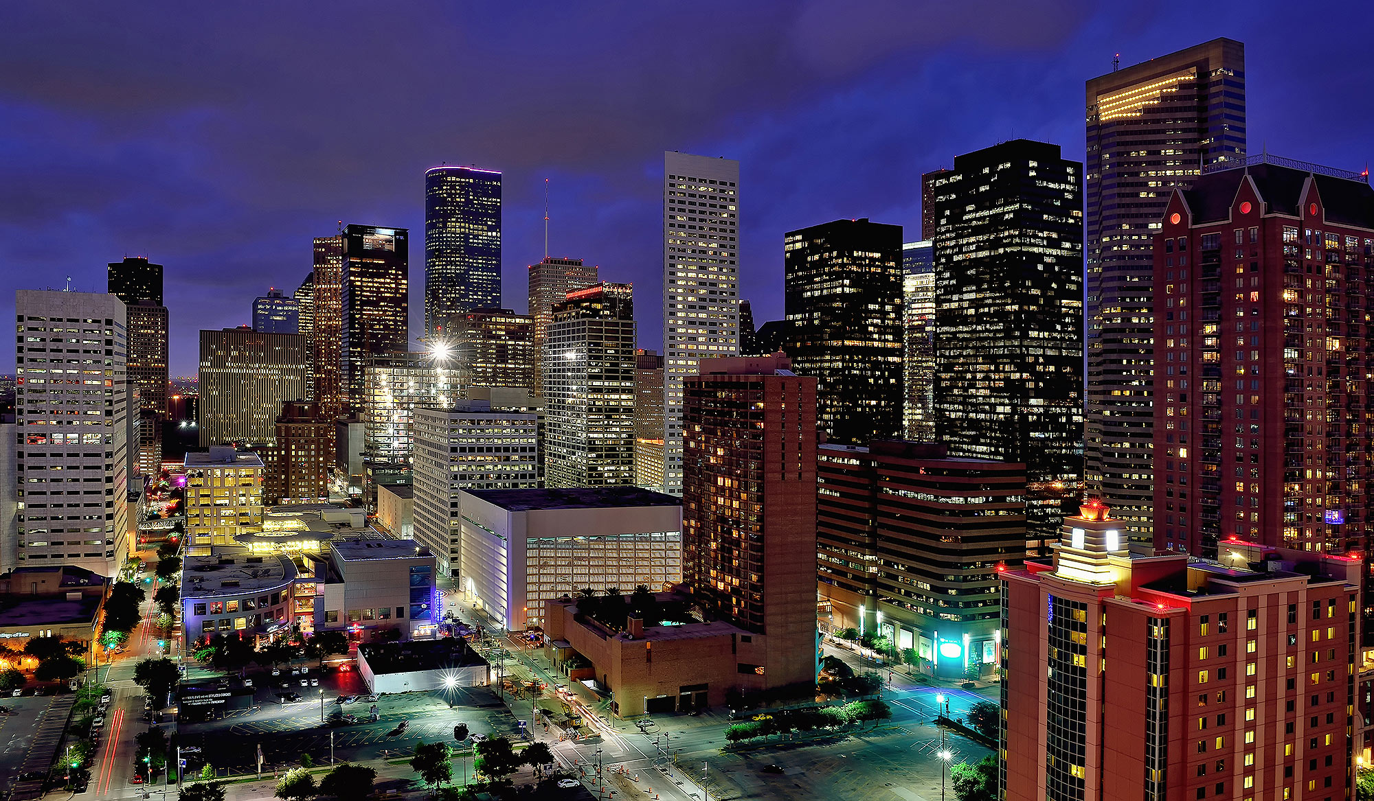 Houston Airbnbs Demand Shocking Prices for Super Bowl Weekend