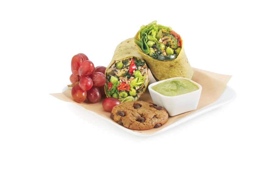 luvo_da_2015_mediterranean-veggie-wrap_all-copy-2.jpeg