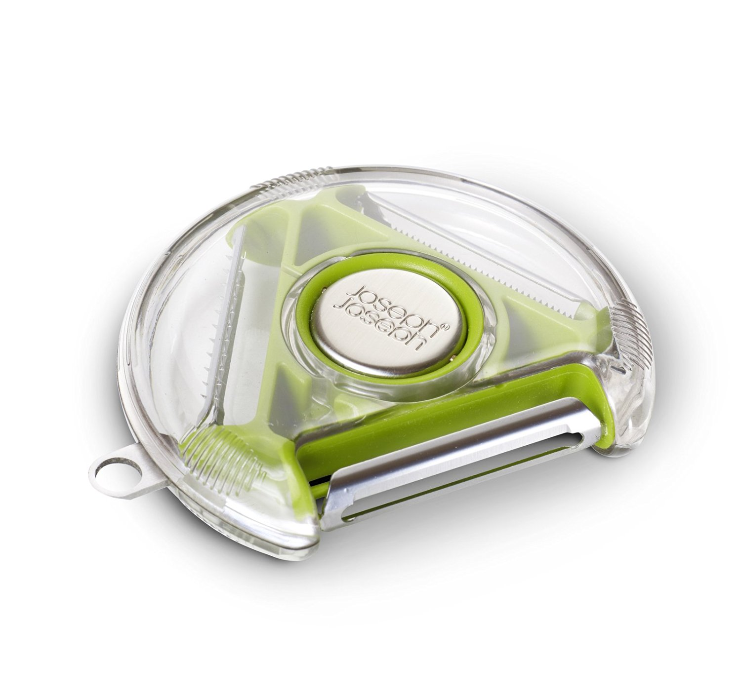 Kitchen Gadgets Rotary peeler