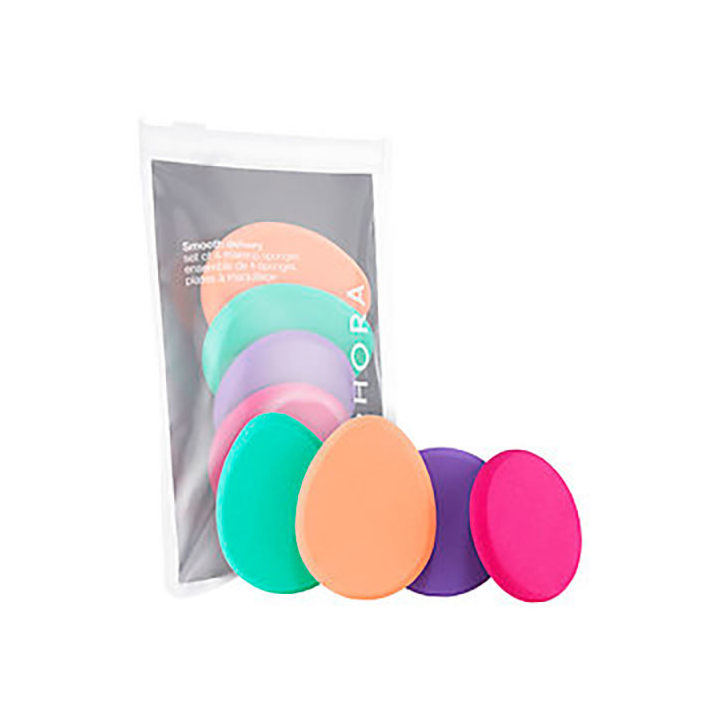 Sephora Makeup Sponges