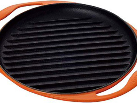 This Cast Iron Grill Pan Is Even Better Than Your Skillet message-editor%2F1490208288195-71wqe11bdcl