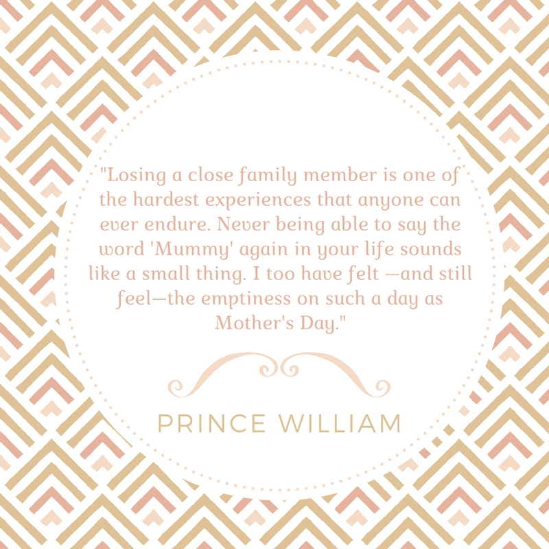 Prince William Quote 4
