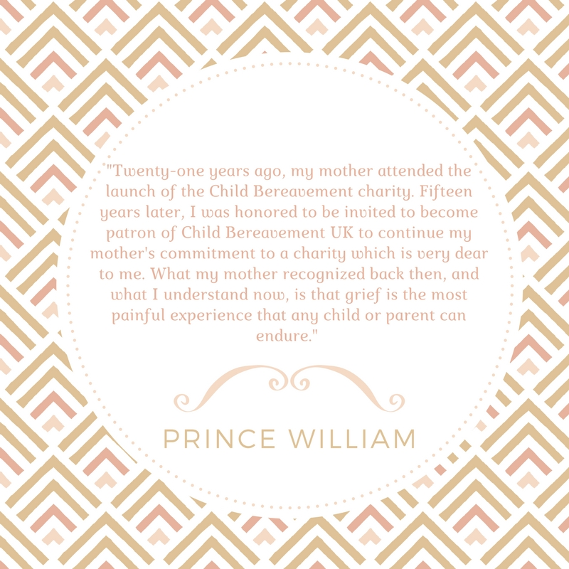 Prince William Quote 5