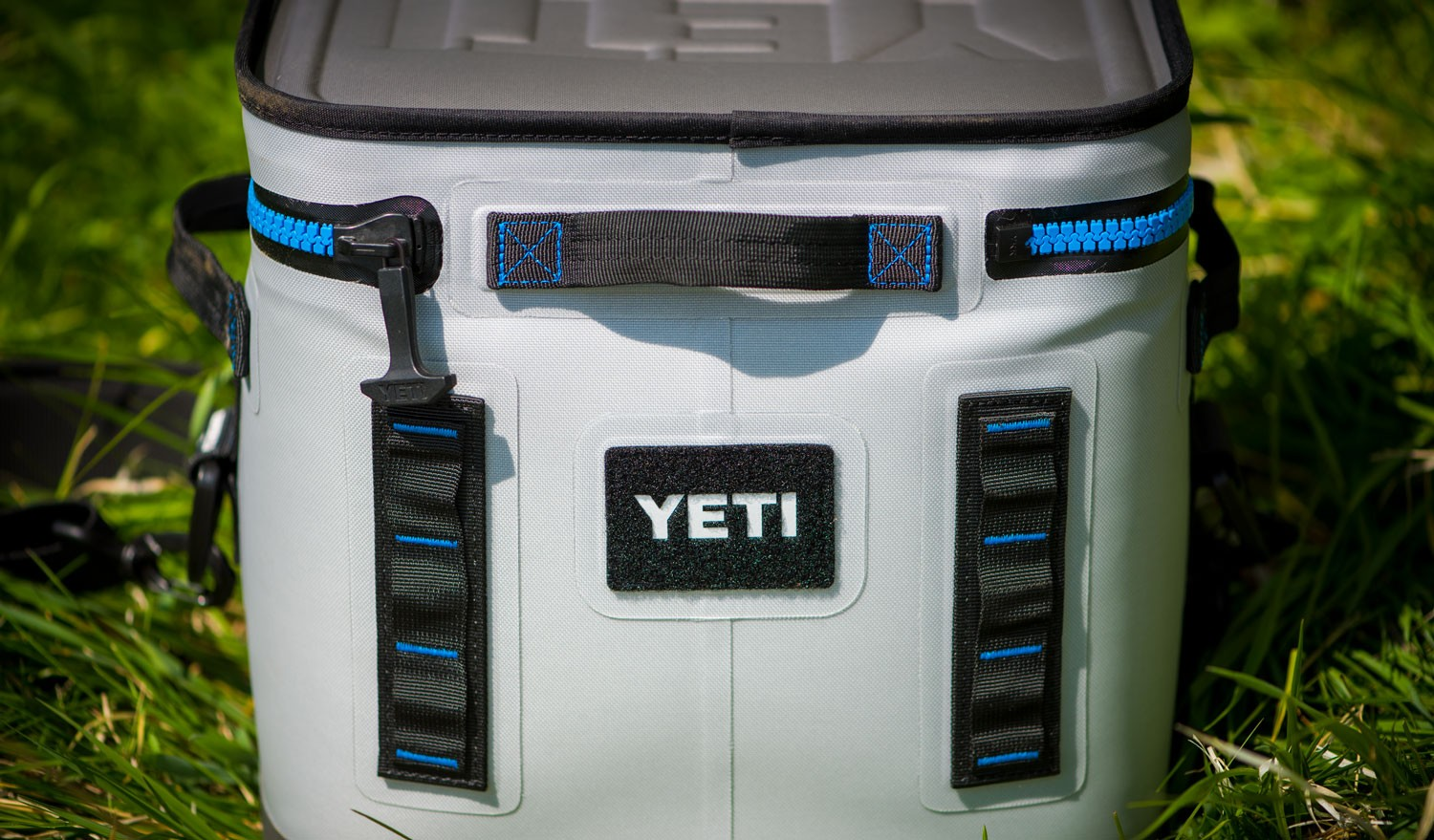 Why Everyone Is Going Nuts for Yeti's $300 Coolers