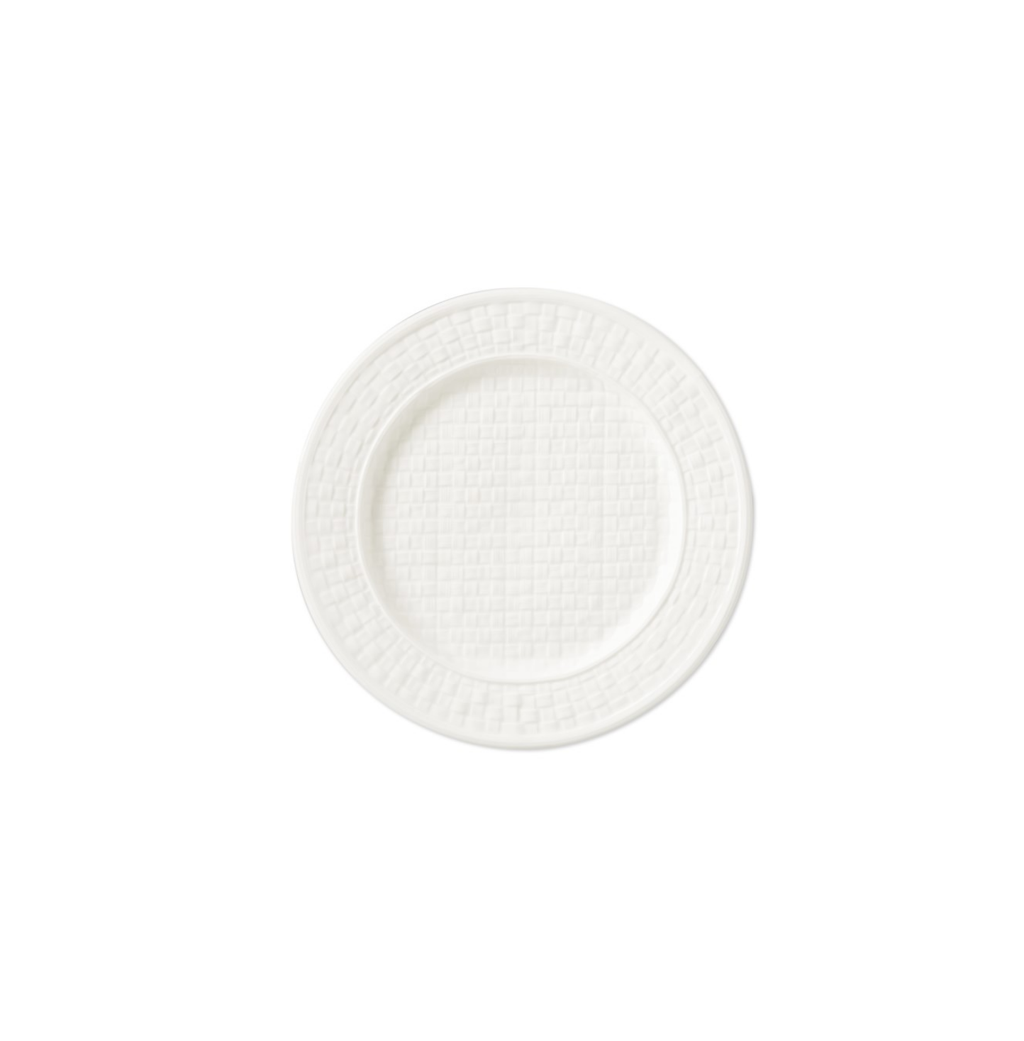 Aerin Woven Charger