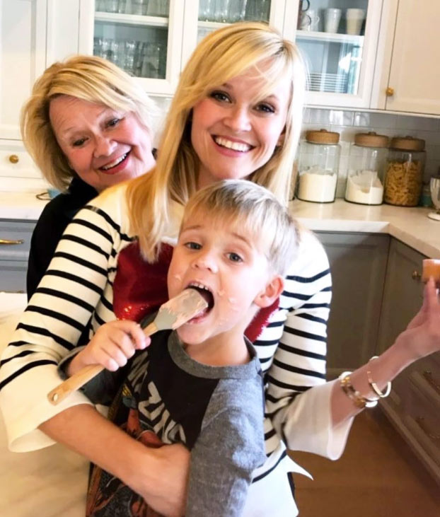 reese-witherspoon-home-2