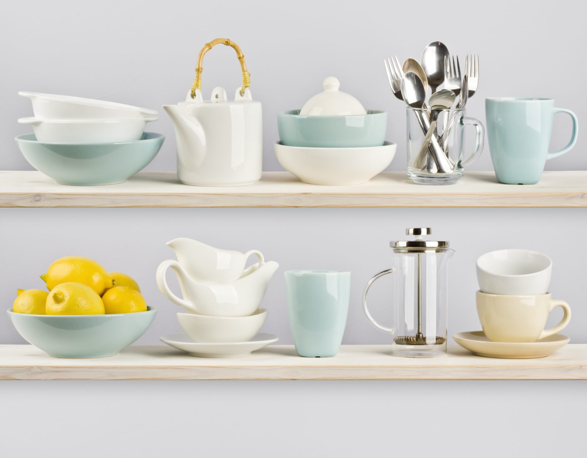 Tacky Wedding Registry Mistakes You Might Not Realize You Rsquo Re Making Southern Living