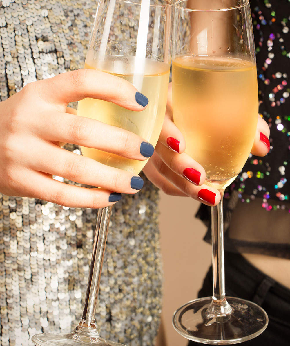 Are Bachelorette andBachelor Parties Keeping Millennials From Buying Homes?