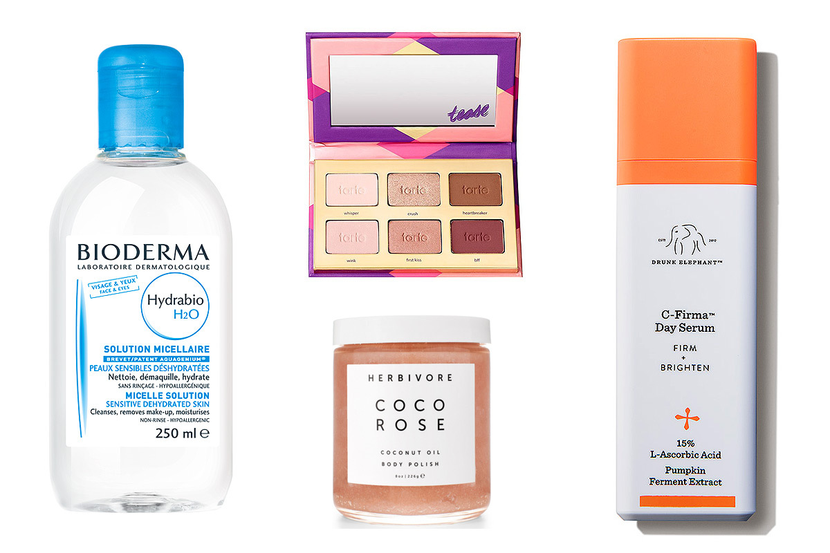 Dermstore Products