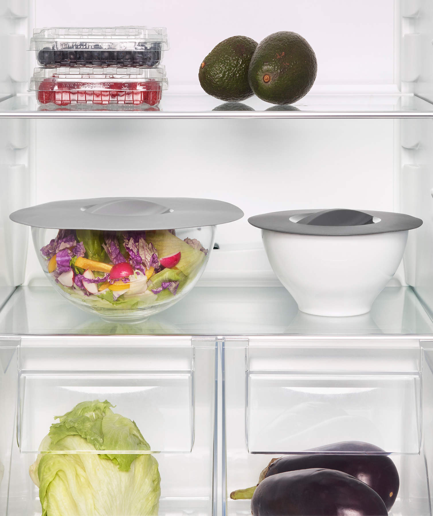 The New $10 IKEA Product Every Kitchen Needs