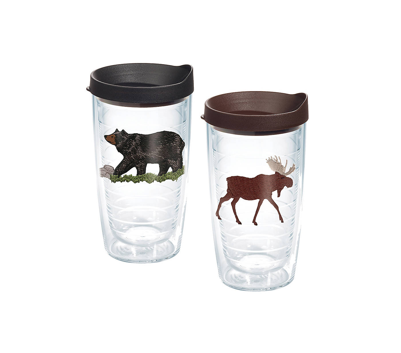 Tervis 2-Pack Gift Set