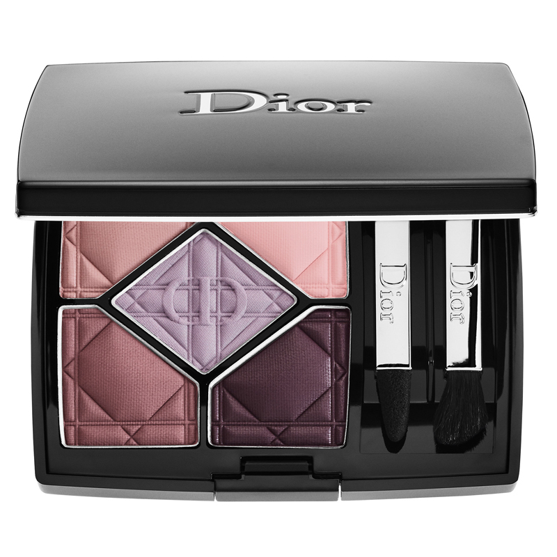 Dior 5 Couleurs Eyeshadow in Dream Matte