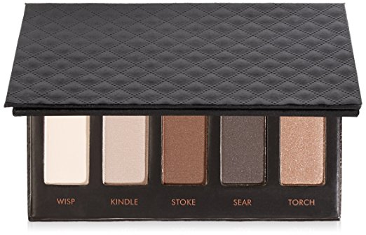 Eclipse Eyeshadow Amazon Beauty Sale