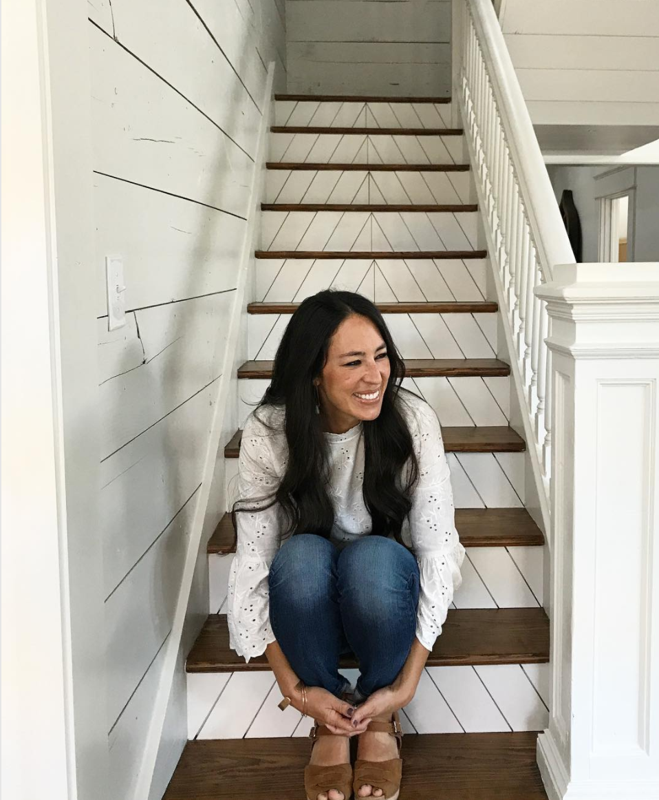 Fixer Upper Is Ending: What to Expect from Chip and Joanna's Final Season