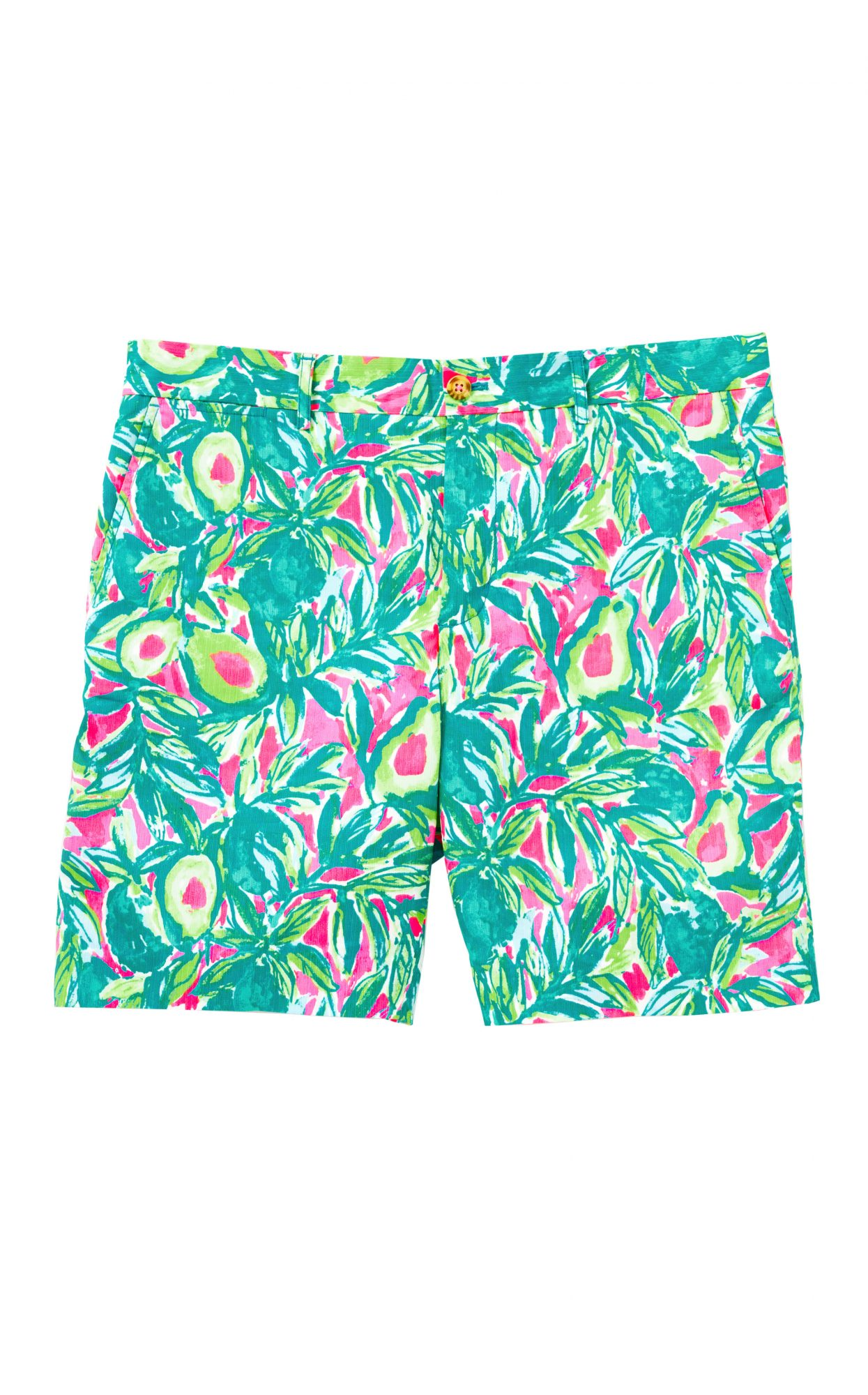 Men's Beaumont Short