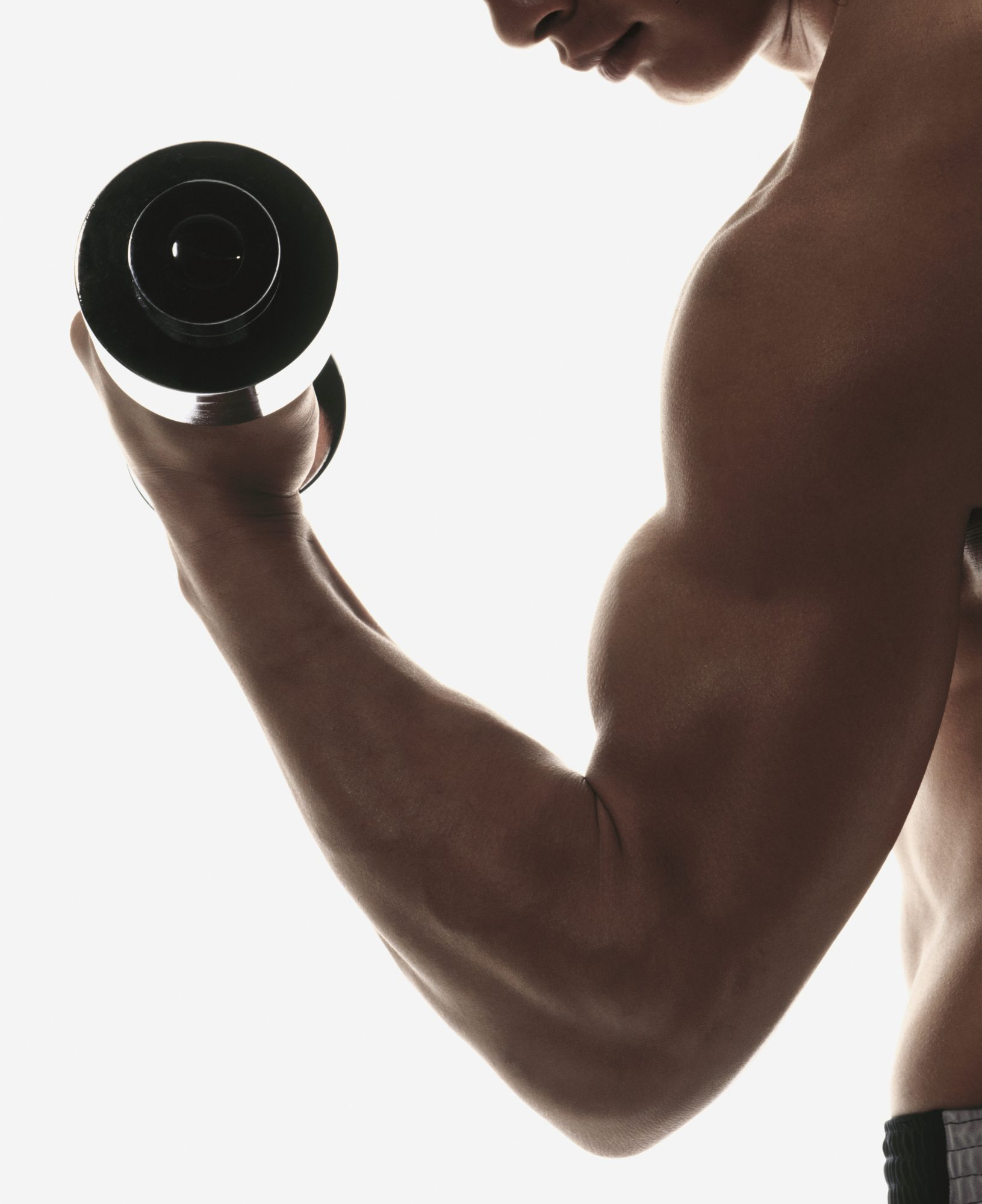muscle-steroids