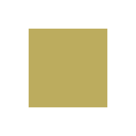 Antiquity Paint Color by Sherwin-Williams