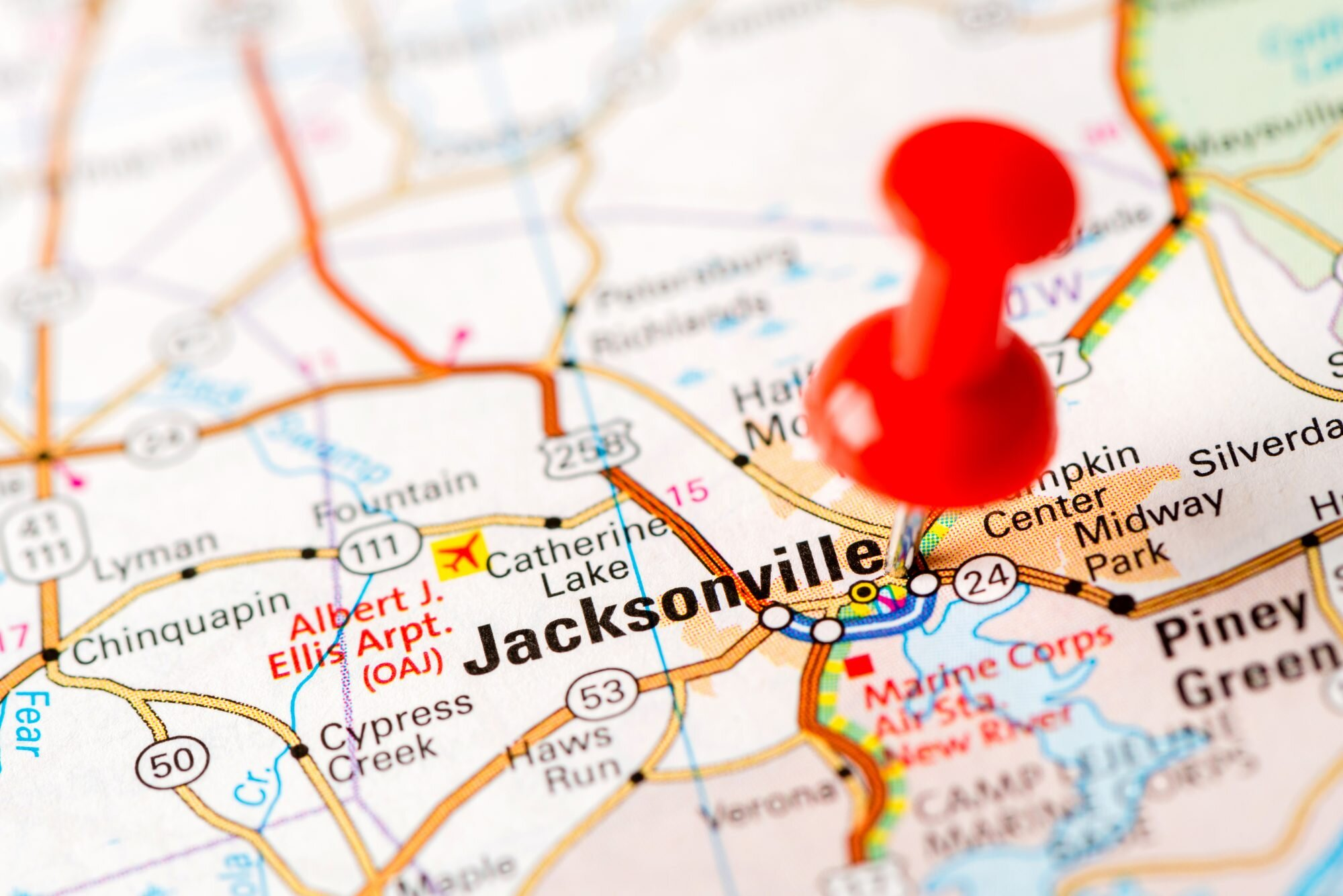 The Best of Jacksonville, NC | Southern Living Map Of Jacksonville Nc Activities on map of ferguson nc, map of north topsail island nc, map of orange co nc, map of oakland nc, map of thomasville nc, map of kitty hawk nc, map of melbourne nc, map of jackson tn, map of spartanburg nc, map of charlottesville nc, map of otto nc, map of gatesville nc, map of pisgah nc, map of ogden nc, map of porters neck nc, map of hog island nc, map of onslow county nc, map of moyock nc, map of rocky mount nc, map of sneads ferry nc,