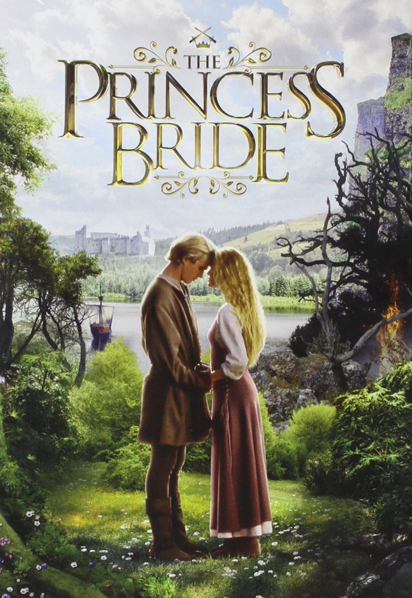 The Princess Bride (1987)