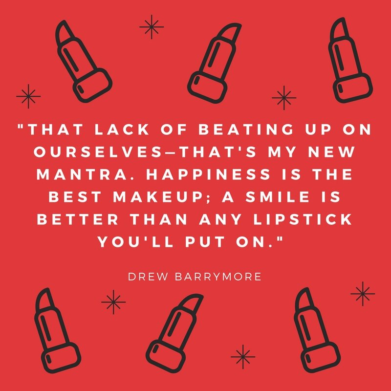 14 Quotes About Lipstick Southern Women Live By