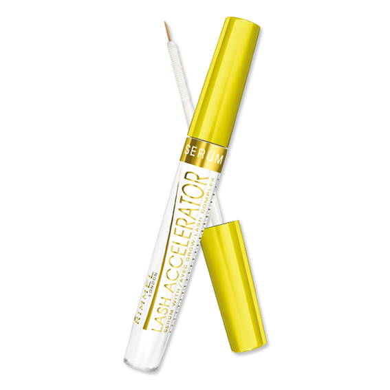 Rimmel London Lash Accelerator Serum