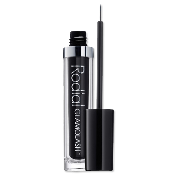 Rodial Glamolash