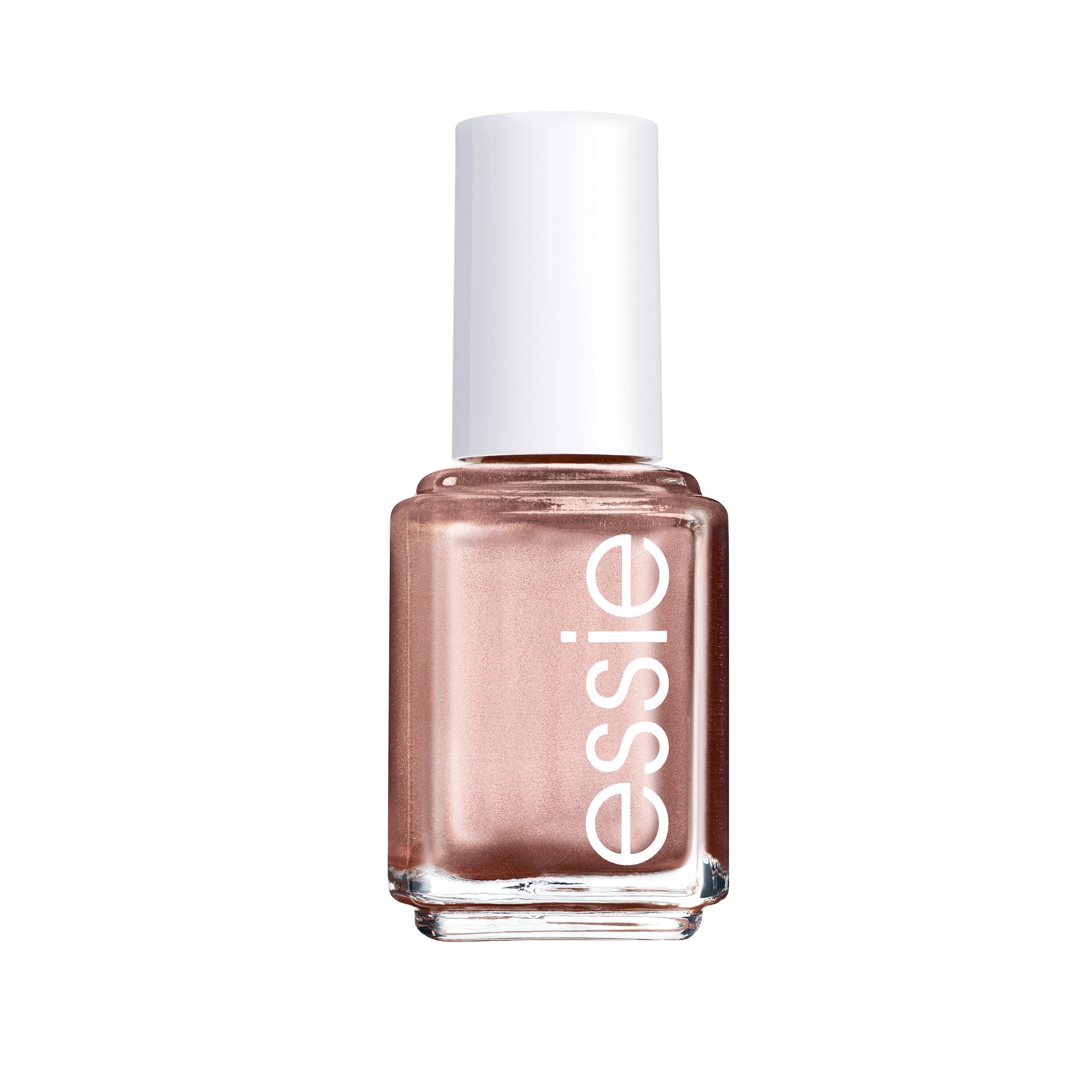 Essie Metallic Penny Talk