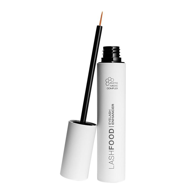 Lashfood Phyto-Medic Eyelash Conditioner