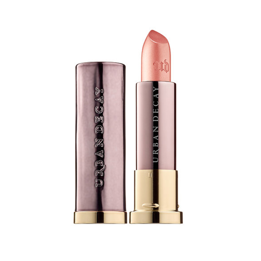 Urban Decay Vice Lipstick in Gubby