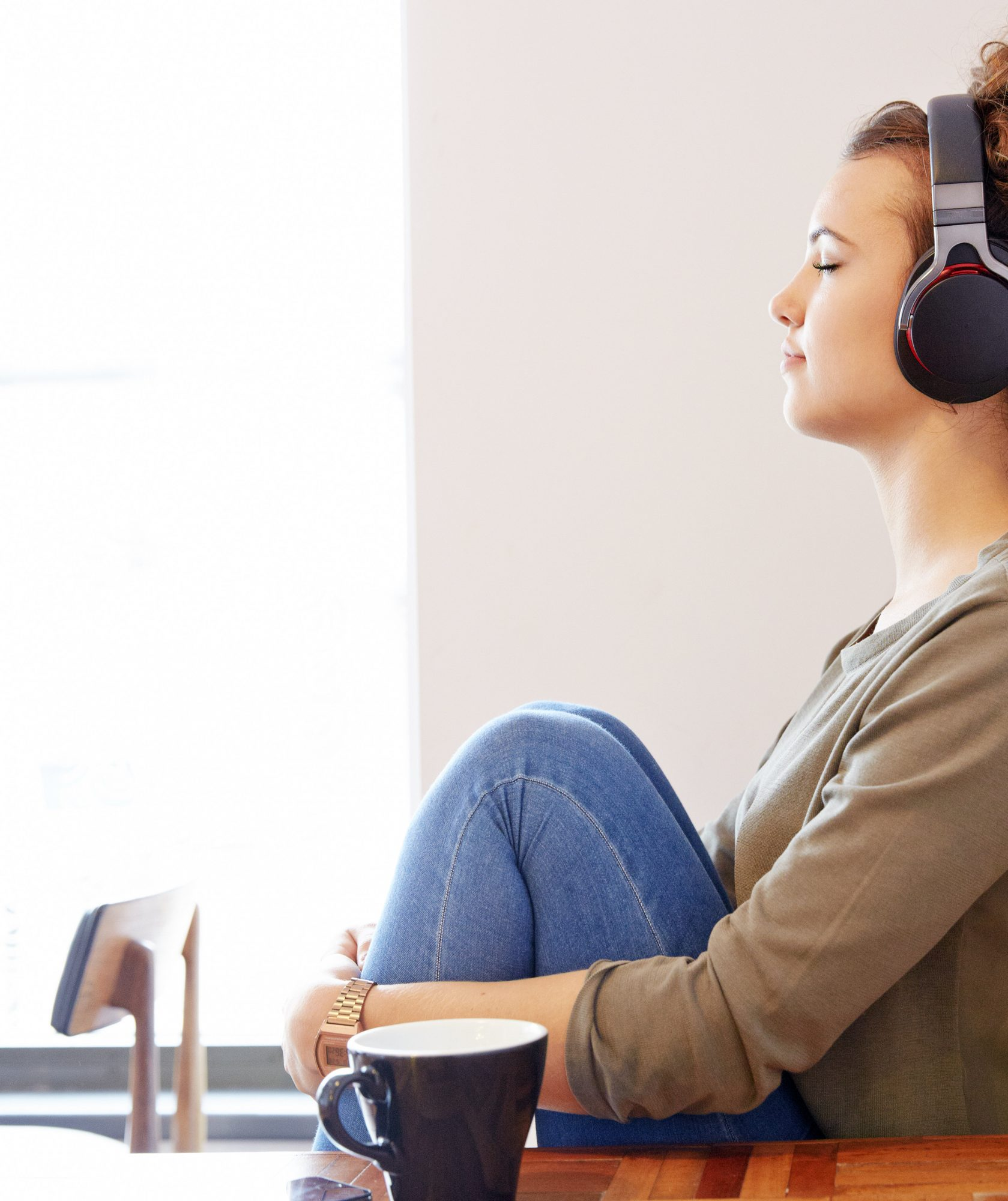 These Were The Most Listened-To Audiobooks This Year