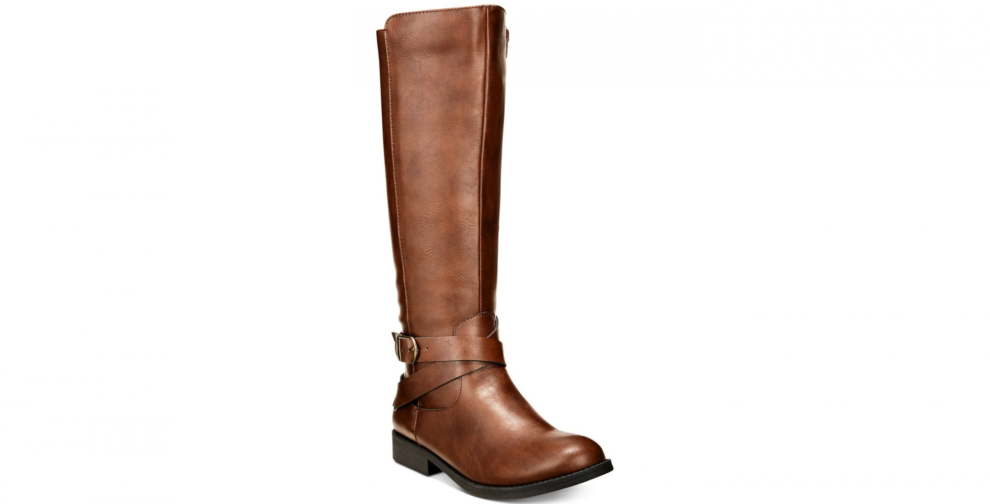 Madixe Riding Boots