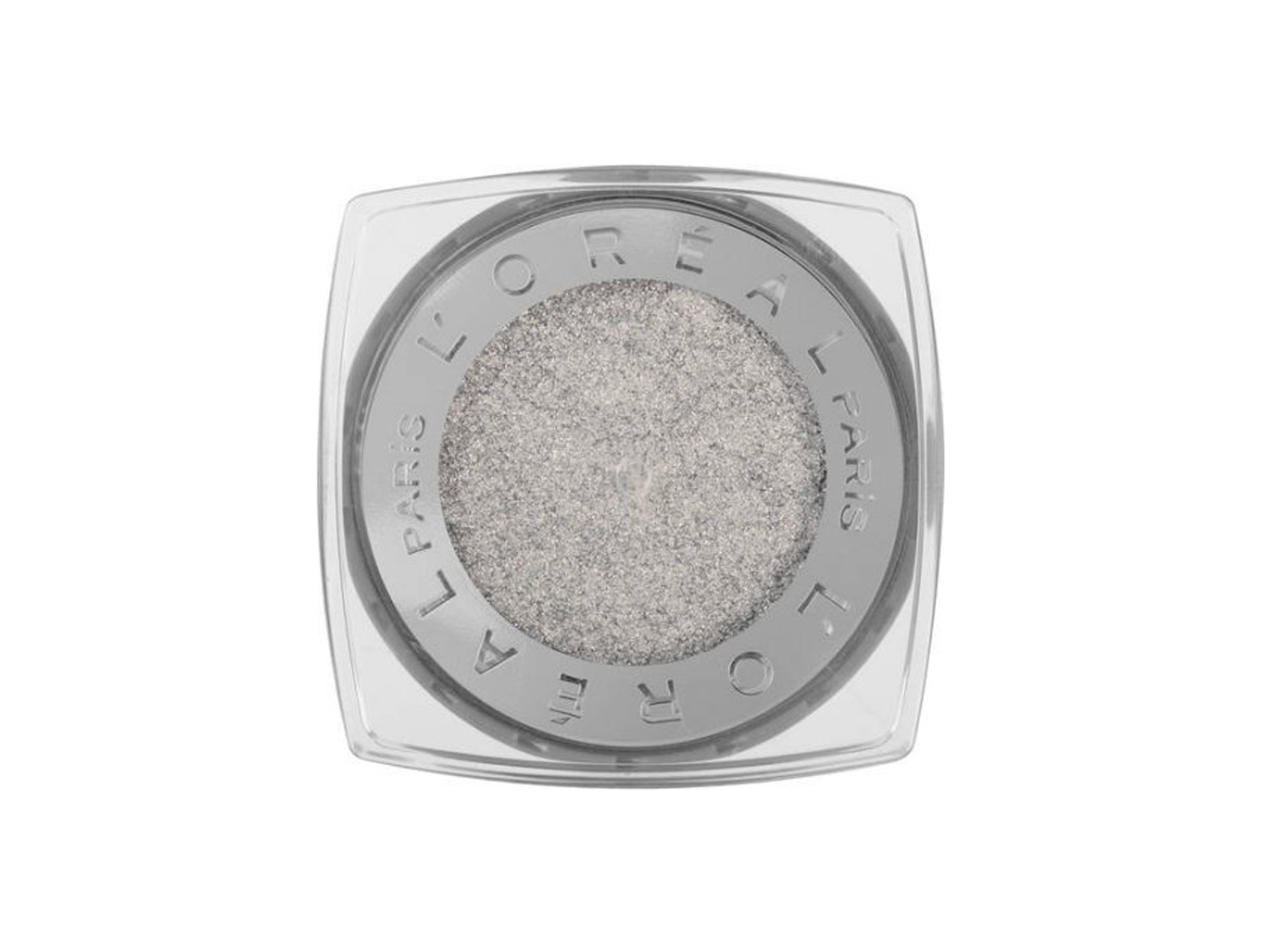 L'Oreal Paris Infallible 24 HR Eye Shadow