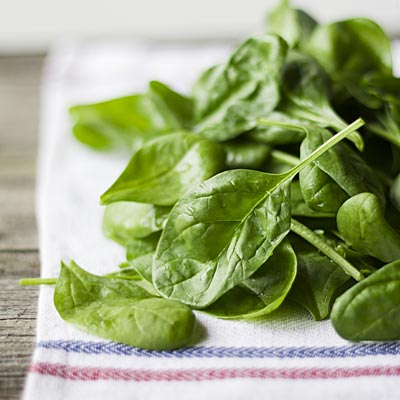 eat-your-greens