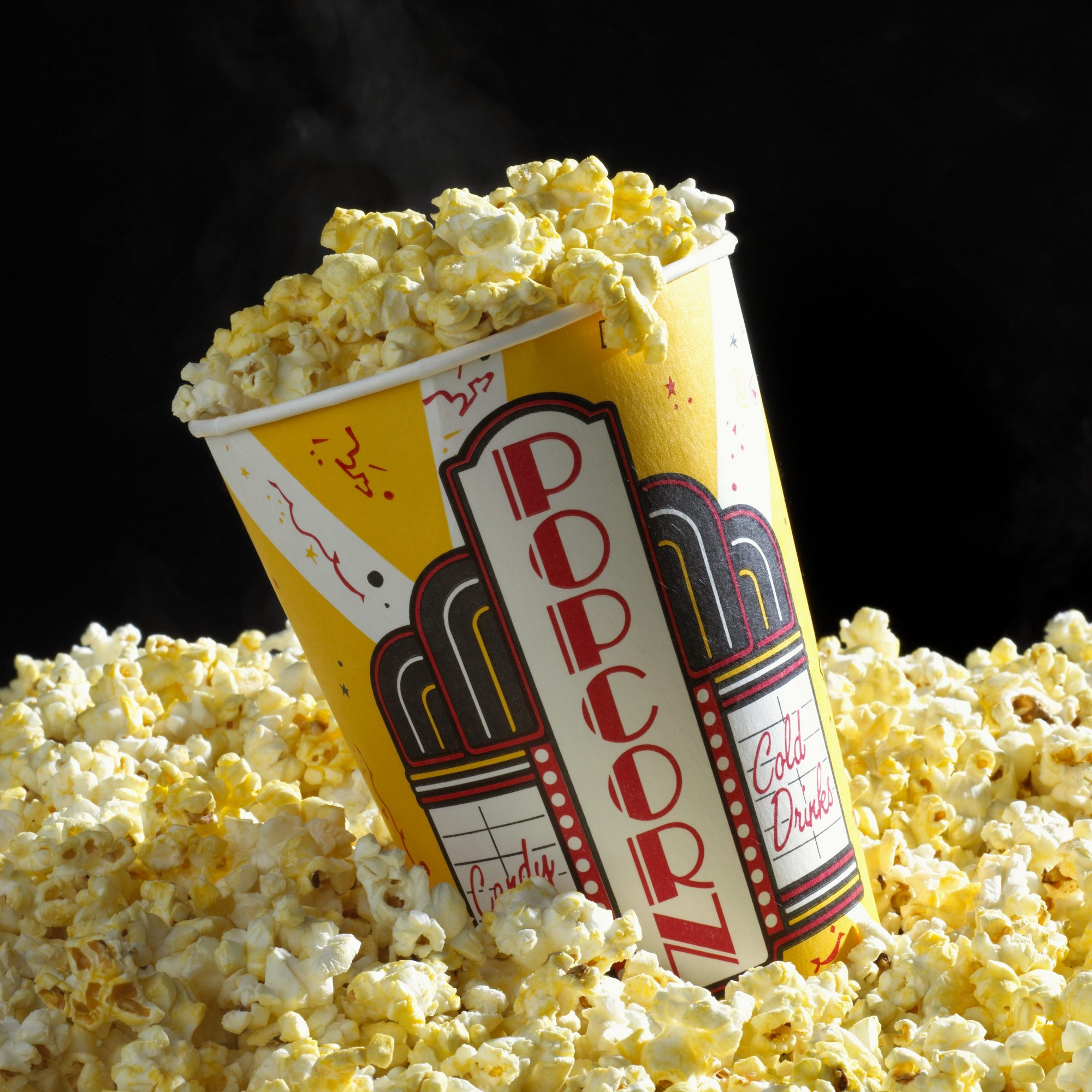 big-popcorn-24-things-you-should-never-eat-out