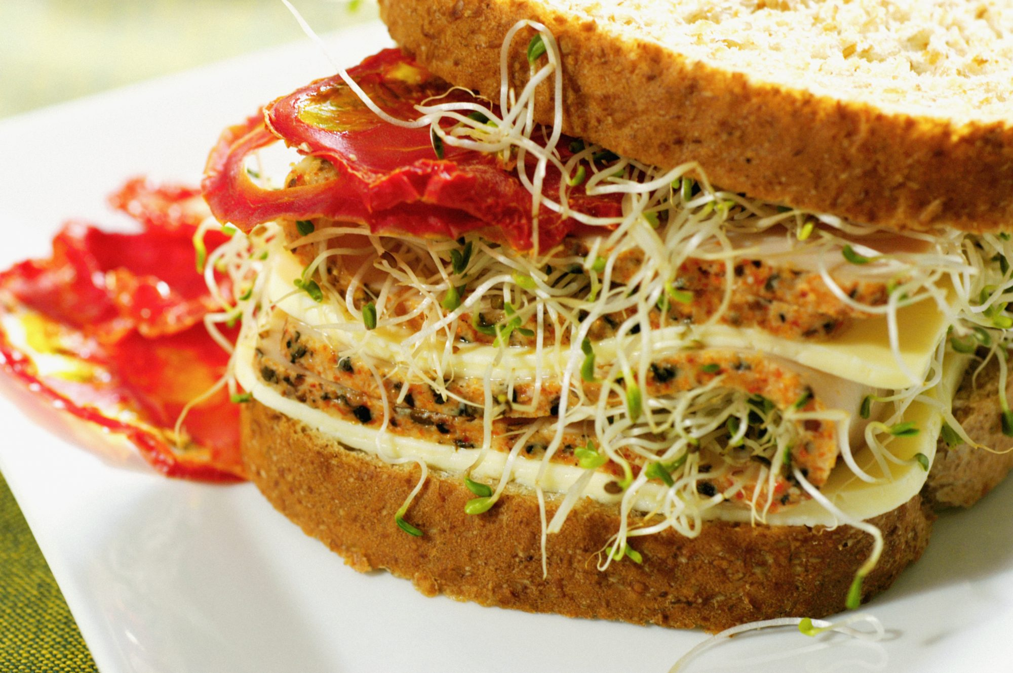 sprouts-24-things-you-should-never-eat-out