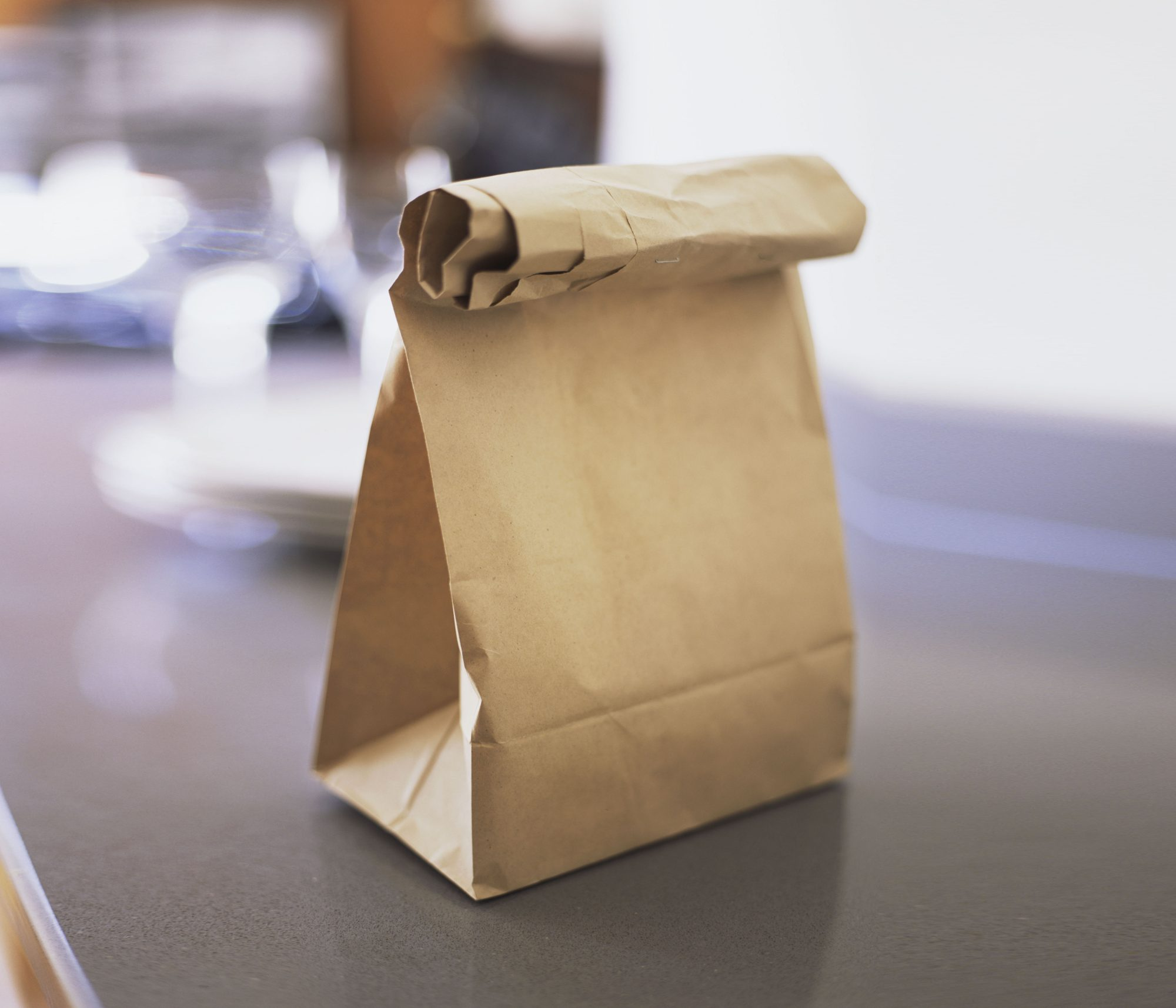 doggie-bag-24-things-you-should-never-eat-out