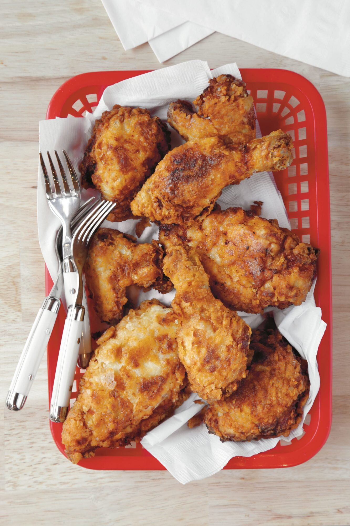 20 Sunday Dinner Ideas With Easy Recipes Southern Living