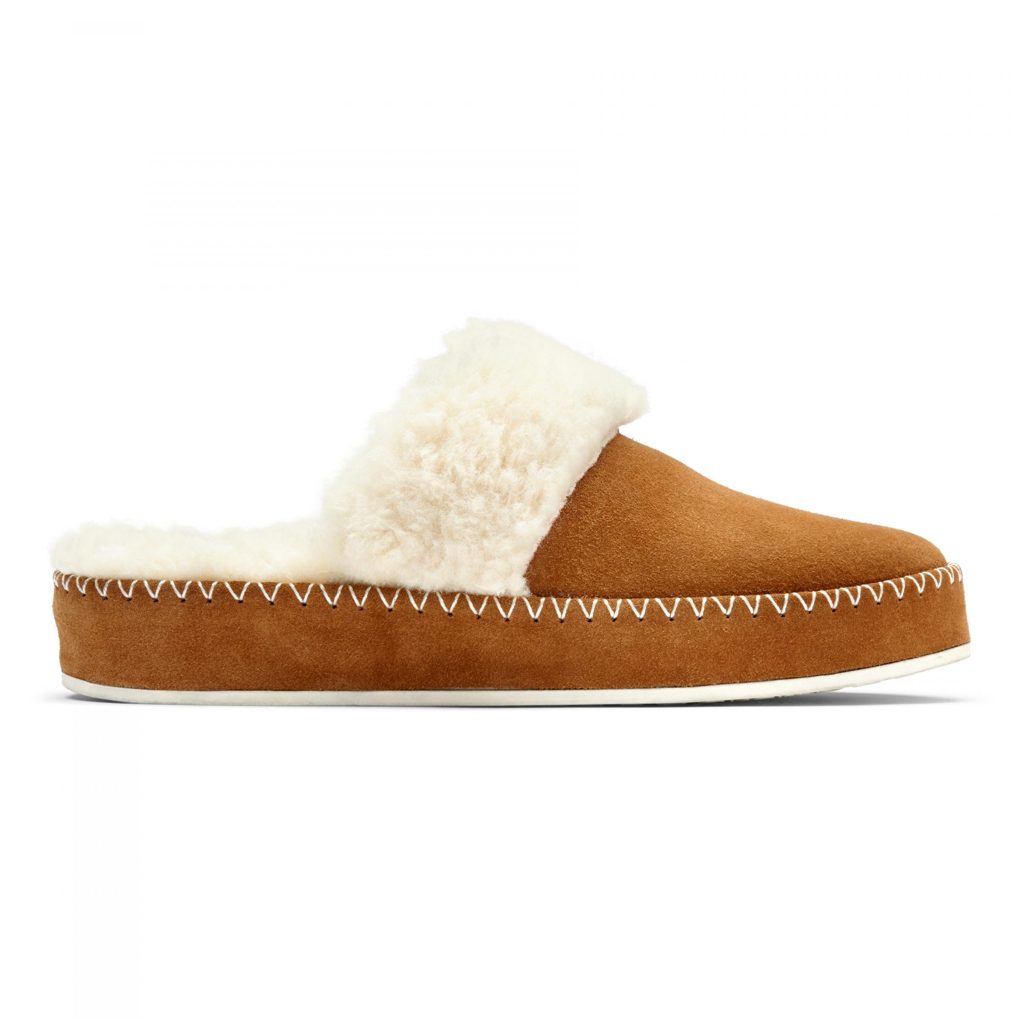 Vionic Women's Marley Slipper