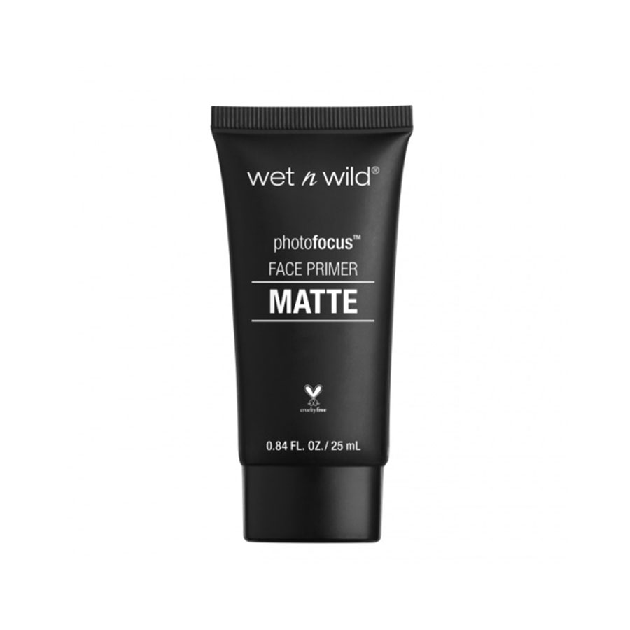 Best Drugstore Primer