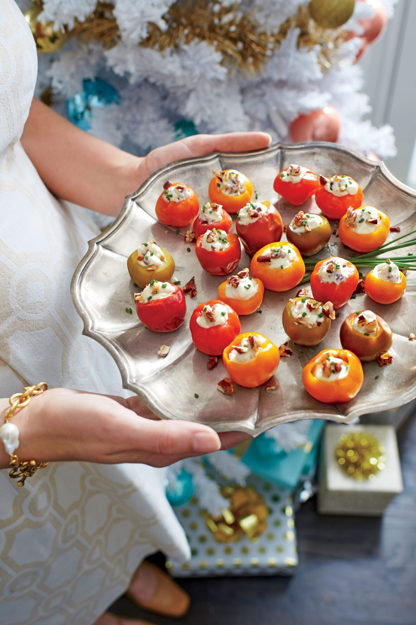 35 Retirement Party Food Ideas Recipes For A Job Well Done