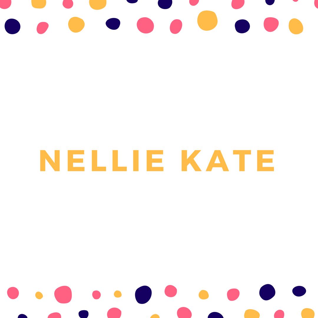 Nellie Kate