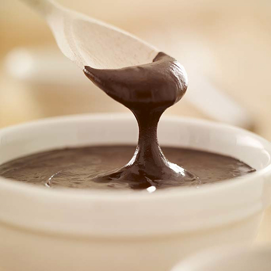 How Science Can Give Us the Best Chocolate