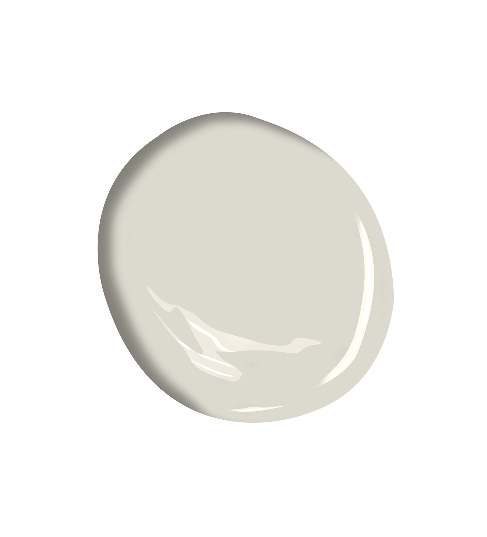 Light Pewter by Benjamin Moore
