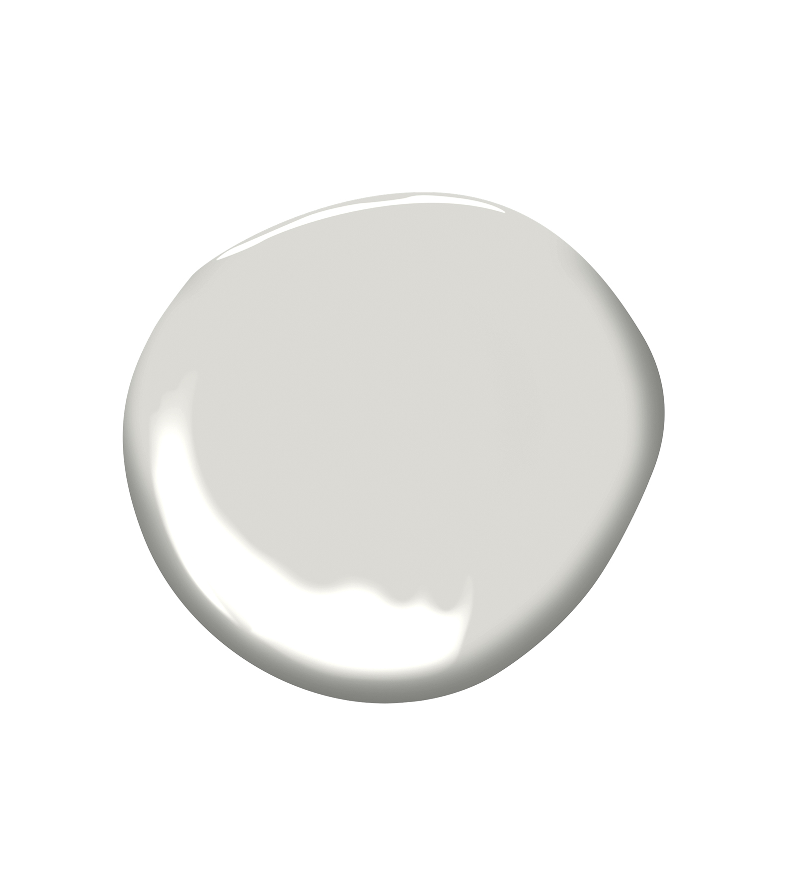 Shoreline by Benjamin Moore