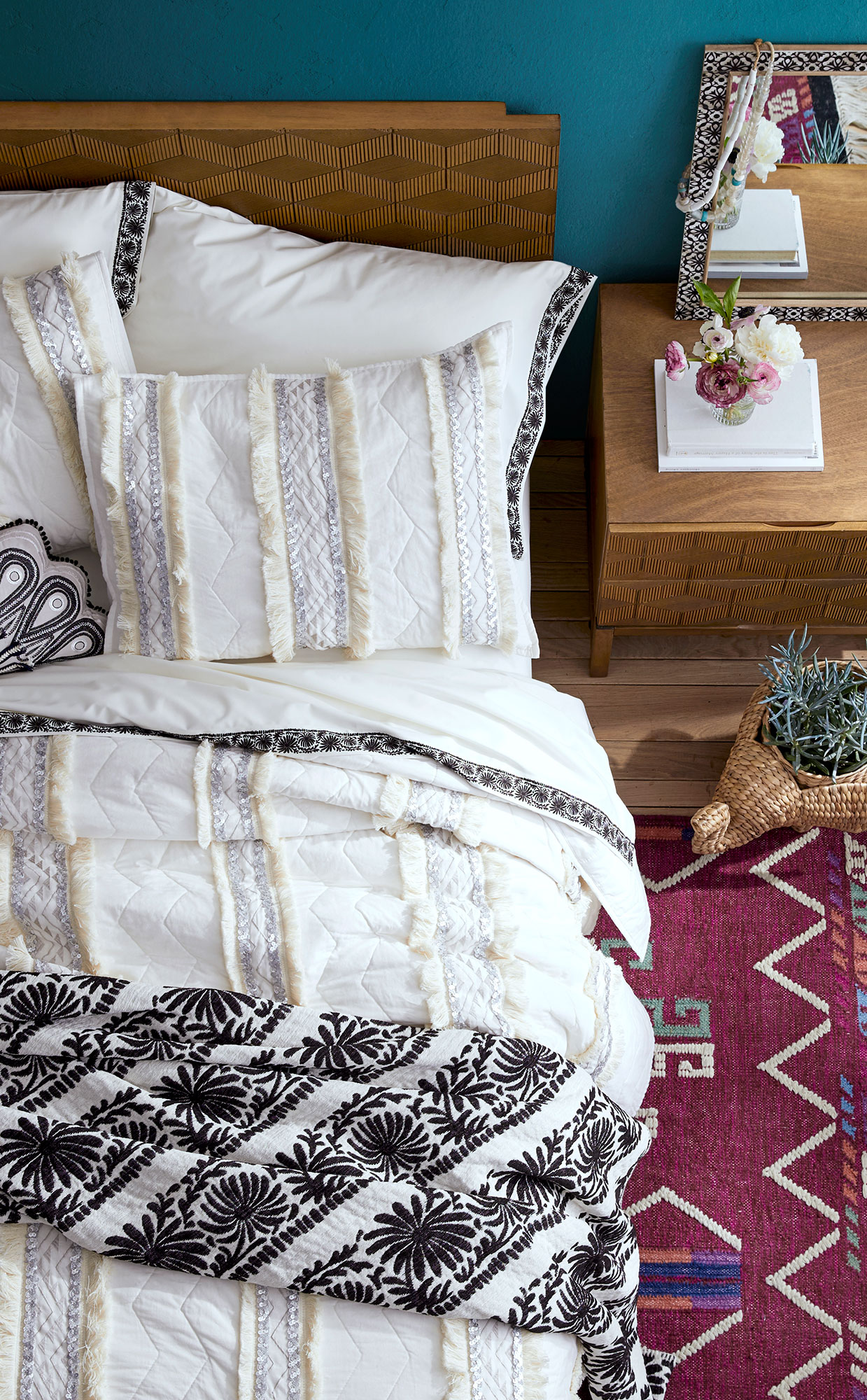 Target Is Launching a New Home Line: Here's Everything We Know About 'Opalhouse'