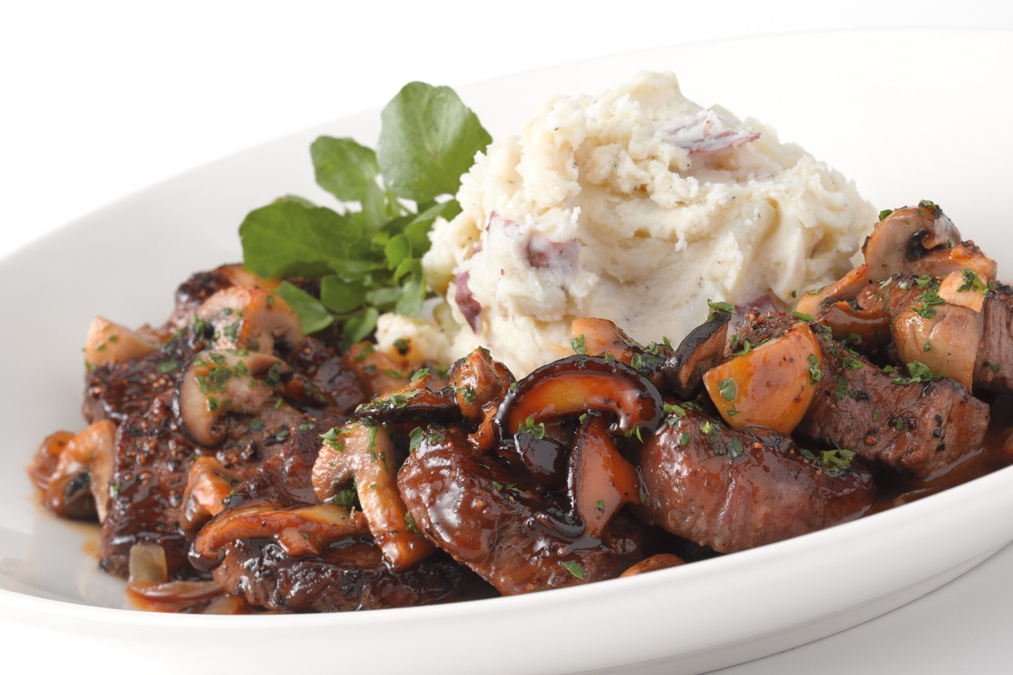 18023-cheesecake-factory-main-dishes-steak-diane
