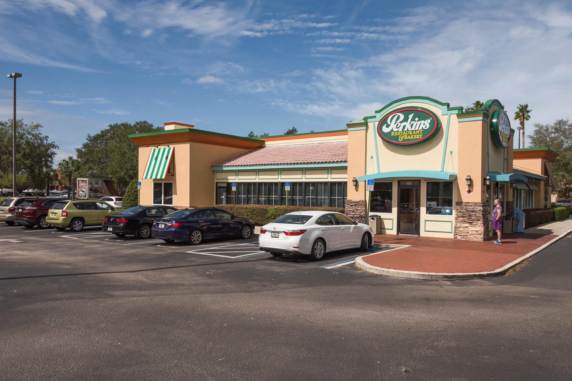 180308-best-casual-dining-perkins