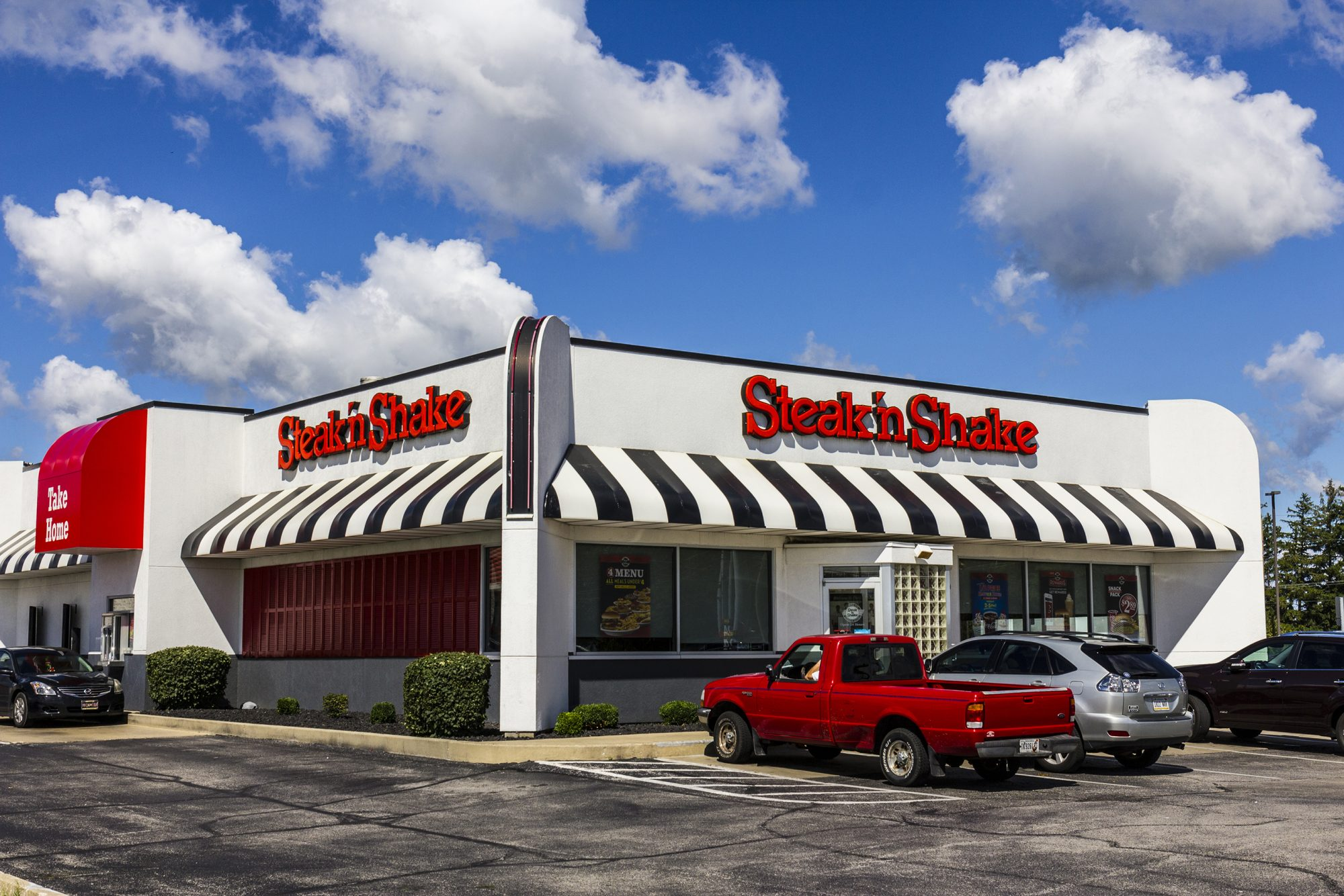 180308-best-casual-dining-steak-n-shake