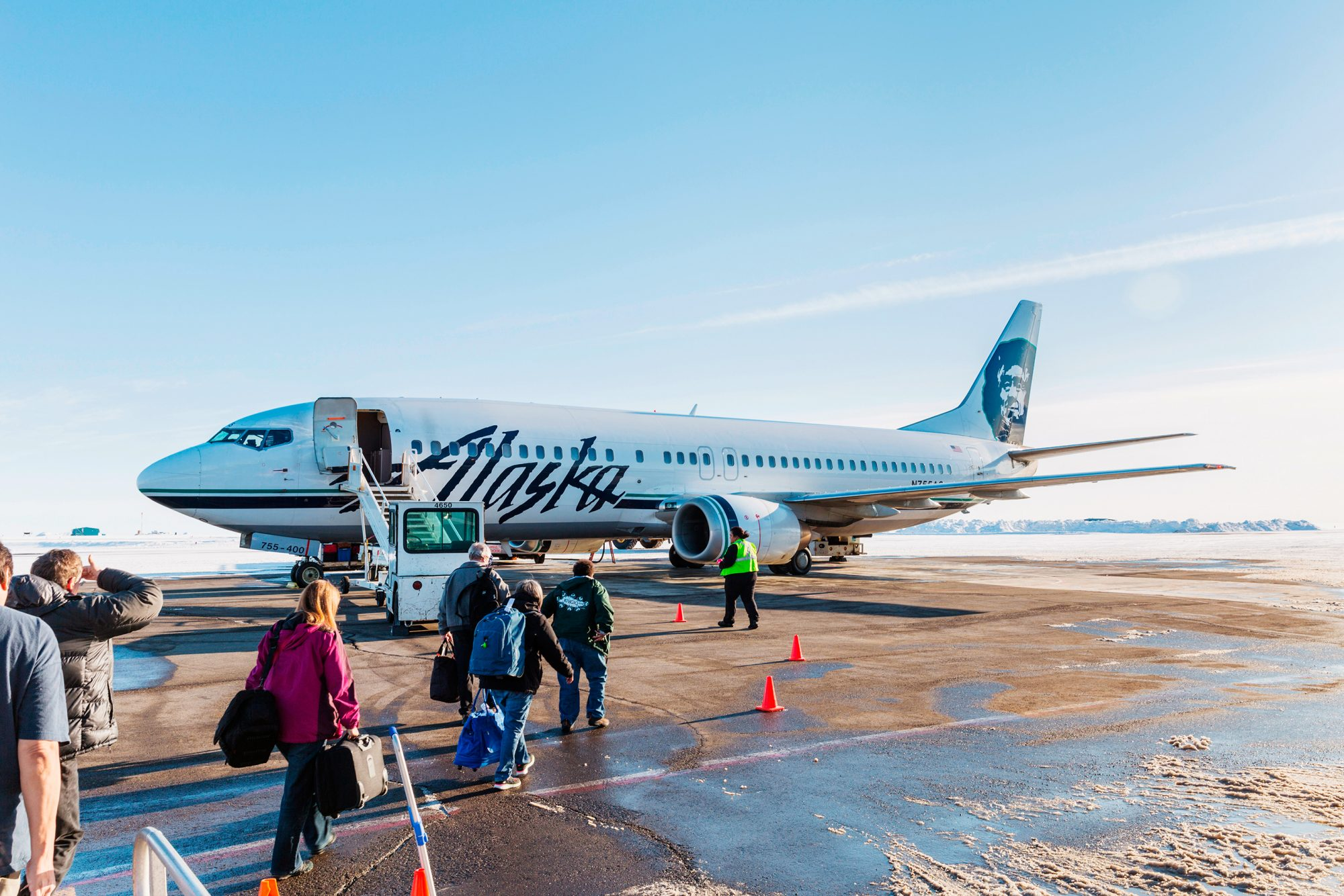 180308-TRA-Airlines-Domestic-Alaska-Airlines-5