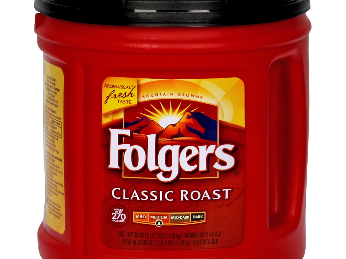 We Tested 13 Grocery Store Coffees and Here's the Best One assets%2Fmessage-editor%2F1485183863627-folgers
